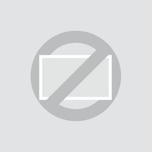 Monitor 10 pollici metallo