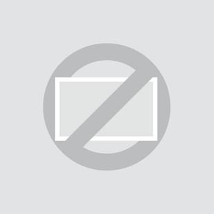 Monitor 15 pollici metallo (4:3)