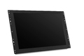 17 Zoll Monitor Metall mit Montagerahmen