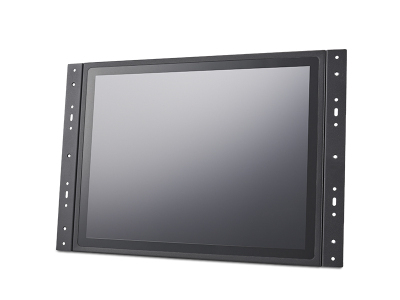 Touchscreen 15 pollici metallo (4:3)
